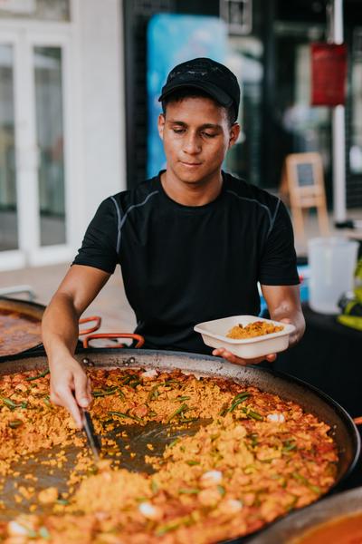 Maitland Taste 2019-26.jpg