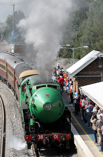 3801_05_Steamy_Train_JL